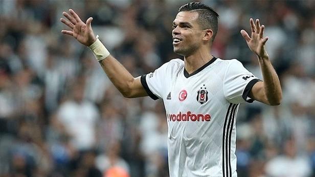 Beşiktaşlı futbolcuların memleketleri neresi? 23