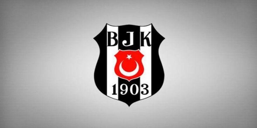 Beşiktaş'ın kiraya gönderdiği oyuncular bu sezon ne yaptı?