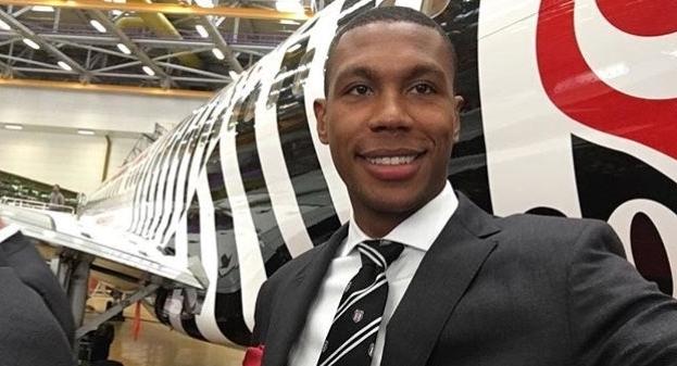 Beşiktaşlı futbolcuların uçak selfie'si 3