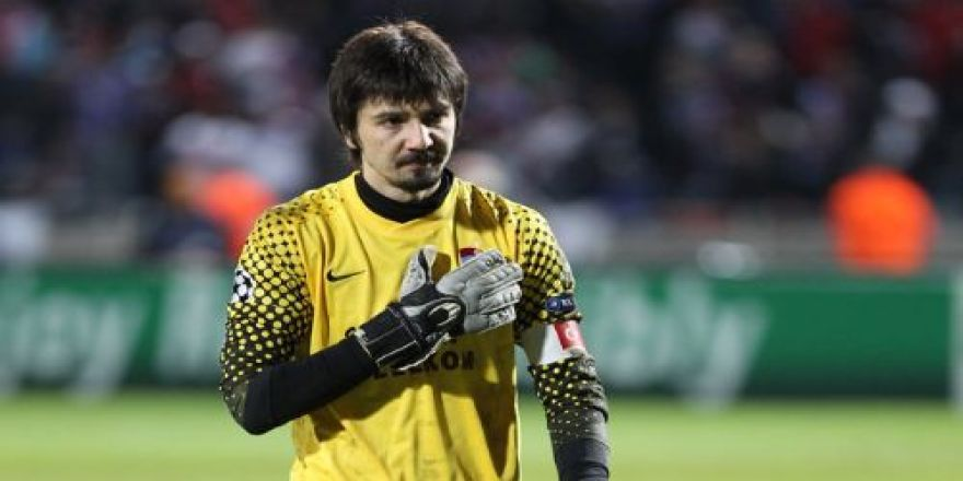 Hem Beşiktaş, hem de Trabzonspor forması giyen 14 yıldız isim