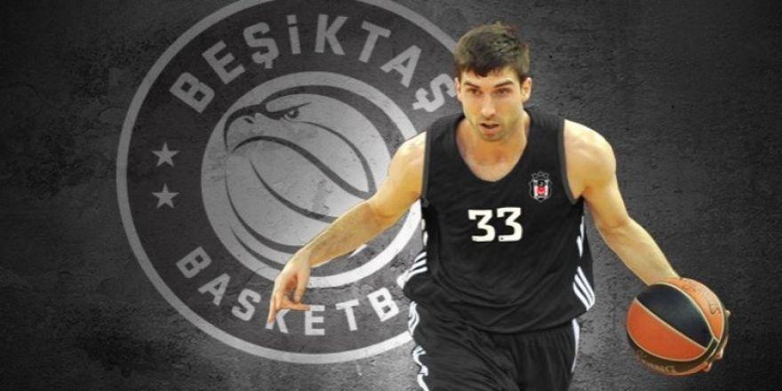 Beşiktaş Sompo Japan'ın yeni transferleri!