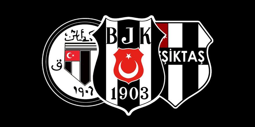 ÖZEL | Beşiktaş tahkime gidiyor, erteleme talep edecek