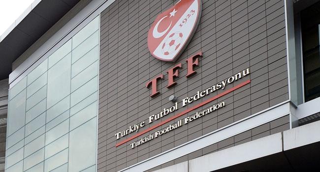 Hıncal Uluç, TFF'nin aldığı kararlar hakkında değerlendirmelerde bulundu