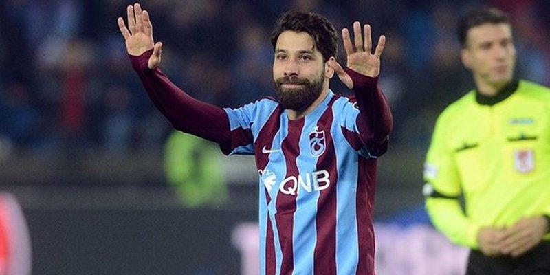 """Olcay Şahan: """"Beşiktaş'tan geldiğim için..."""""""