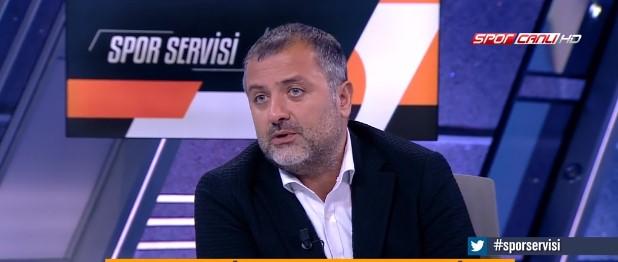 """Mehmet Demirkol: """"Goller de kartlar da devam eder"""""""