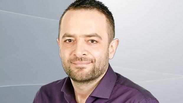 """Uğur Meleke: """"Beşiktaş, bir Avcı klasiği olarak reaktifti"""""""