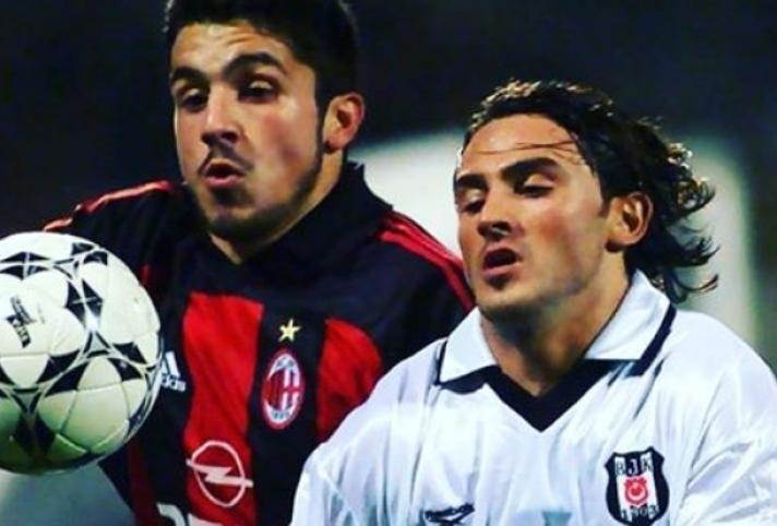 TARİHTE BUGÜN | Beşiktaş, Şevçenko ve José Mari'nin golleriyle elendi