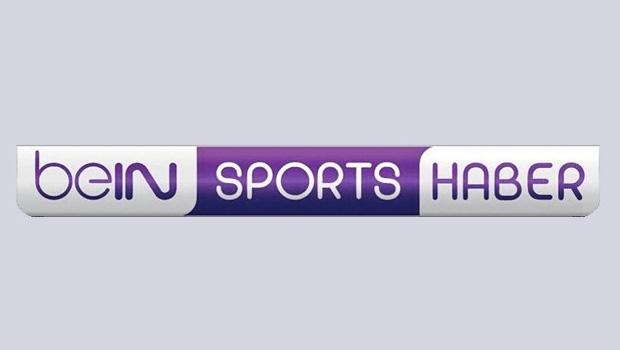 BeIN Sports Haber frekans ayarları nasıl yapılır? Türksat'tan şifresiz izleme ayarları