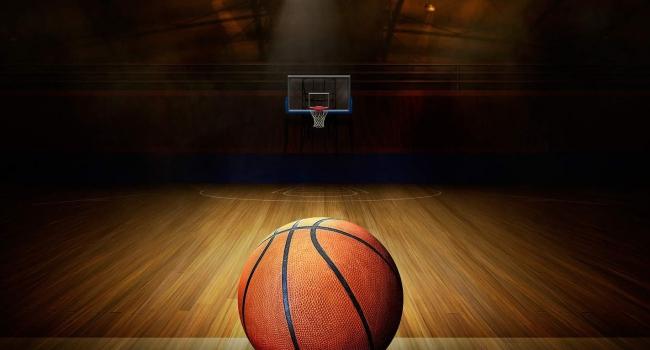 Basketbol Şampiyonlar Ligi'nde yeni sezon başlıyor? Beşiktaş'ın ilk maçı bugün...