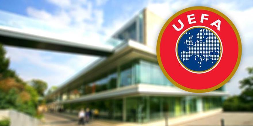 UEFA'dan Beşiktaş'a ödenen para belli oldu