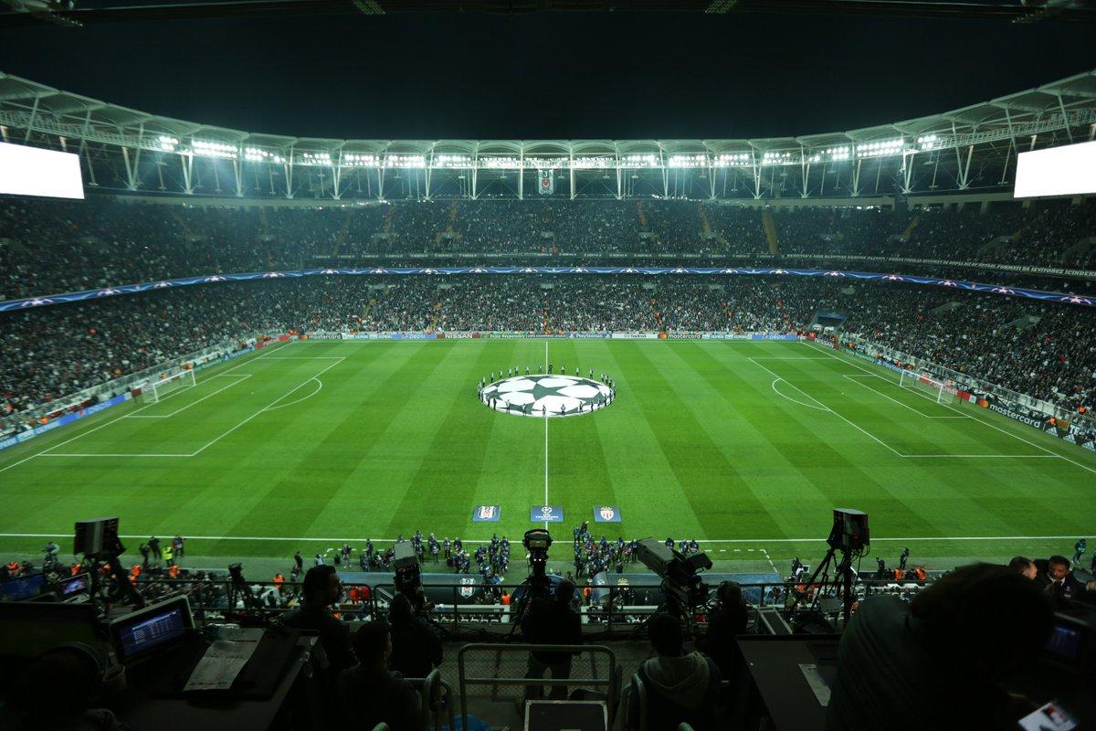 Porto maçı bilet fiyatları! Biletler ne zaman satışa çıkıyor?