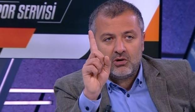 """Mehmet Demirkol: """"Caner'e tazminat ödenmelidir"""""""