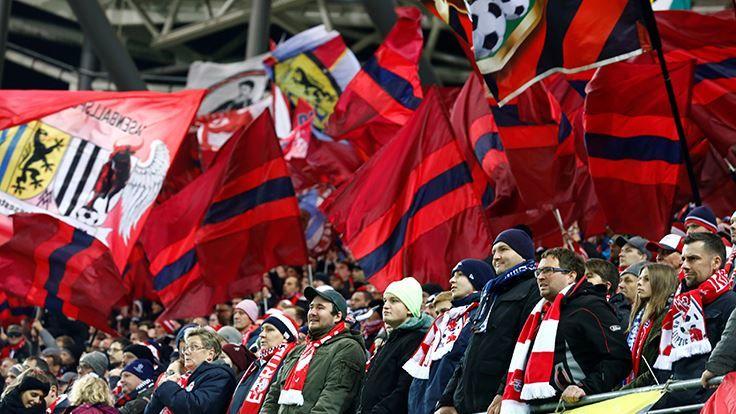Leipzig - Beşiktaş maçında 1 taraftar hayatını kaybetti