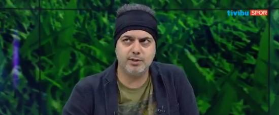 """Ali Ece: """"Beşiktaş'ın aradığı en önemli iki isim..."""""""