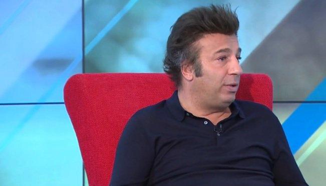 FLAŞ   Ahmet Bulut, Mario Gomez'in Beşiktaş'tan neden ayrıldığını açıkladı!