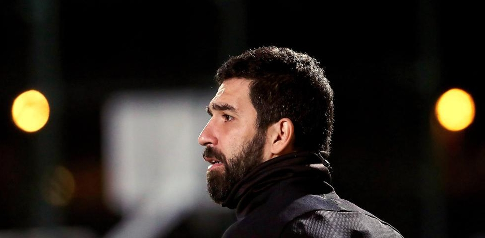 Beşiktaş - Arda Turan dedikodusunun sırrı