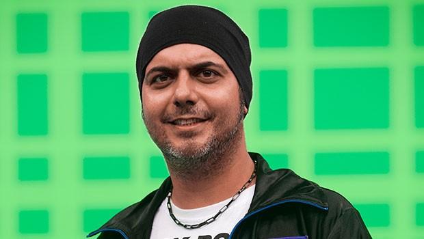 Ali Ece: ''Kartal'dan gol fırtınası''