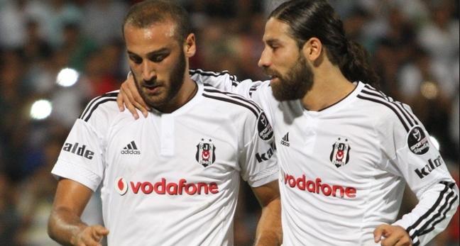 """Olcay Şahan: """"Yolun açık, vurduğun gol olsun can kardeşim!"""""""