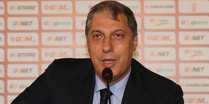 Beşiktaş'ı ağzından düşürmeyen Nazifoğlu'nu tanıyalım!