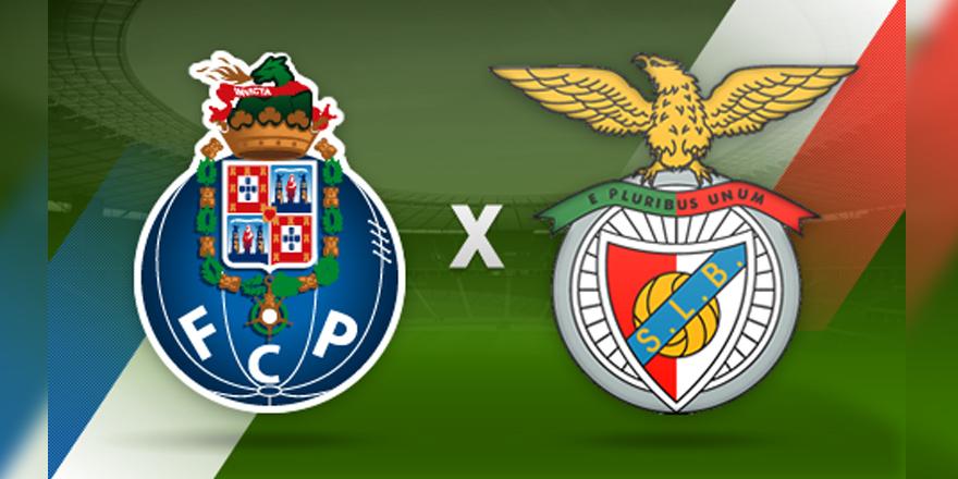 Benfica ligde berabere kaldı
