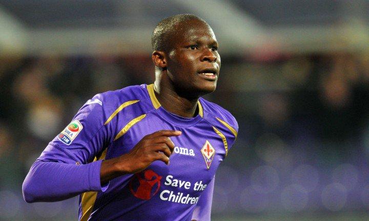 Beşiktaş, Khouma Babacar'ı transfer edecek mi? Teklife ilk tepkiler geldi