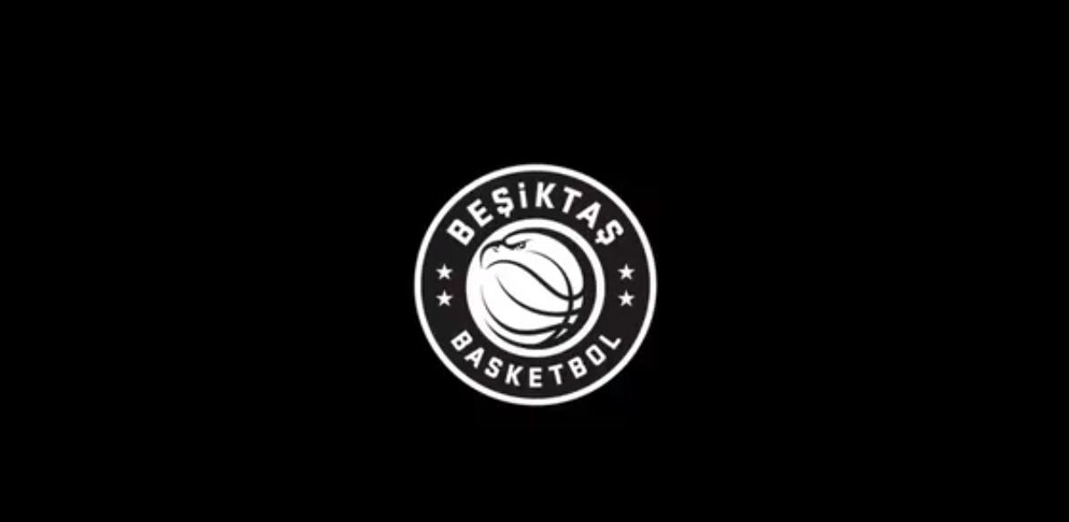 Beşiktaşlı basketbolcular manken olursa