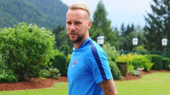 """Markus Neumayr: """"Beşiktaş - Bayern Münih maçı ilginç bir maç olacak"""""""