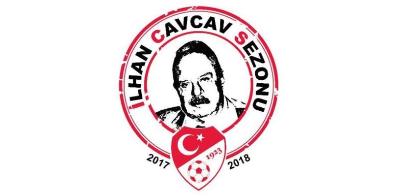 Süper Lig 20, 21 ve 22. hafta maç programı açıklandı