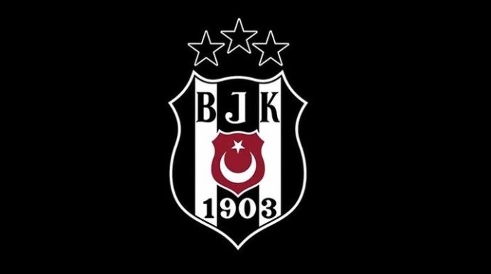 İşte Beşiktaş'ın Akhisar maçı kadrosu
