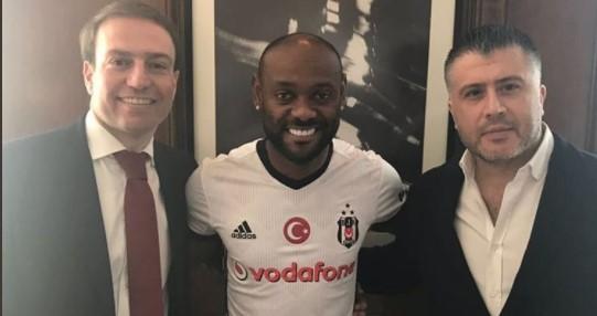 """Alanyaspor Kulübü'nün Eski Sportif Direktörü Taner Savut: """"Beşiktaş çok önemli bir oyuncu kazandı"""""""