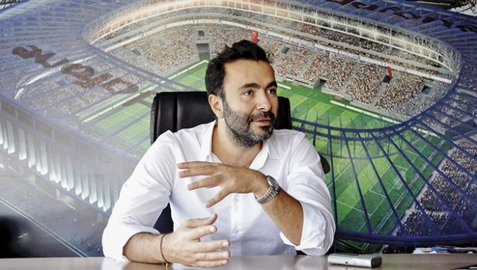''Hakemin Beşiktaş aleyhinde daha fazla hata yaptığı konusunda kamuoyu görüş birliğine vardı''