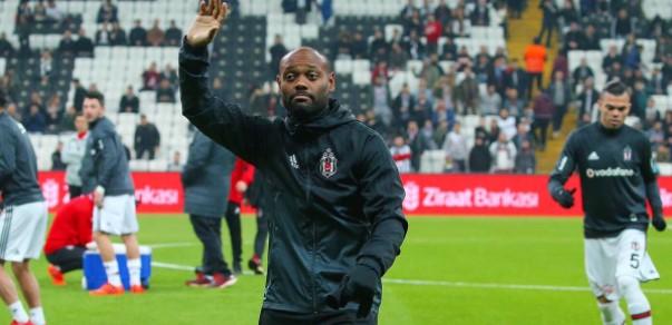 """Mehmet Demirkol: """"Love orta sahayı çalıştırırsa, Beşiktaş rakiplerinin çok önüne geçer"""""""
