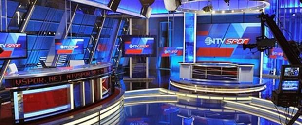 NTV Spor evine dönüyor