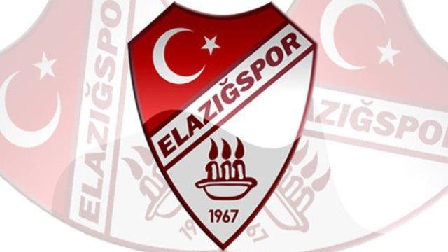 Beşiktaş'ın eski oyuncusu Elazığspor'da
