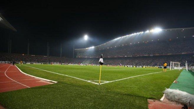 Beşiktaş UEFA'yı ikna etti ! Vodafone Arena müjdesi