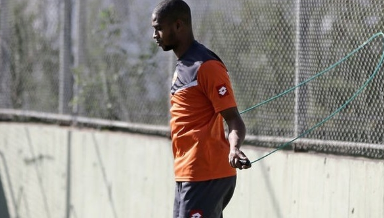 ''Eğer Beşiktaş'a gol atarsam...''