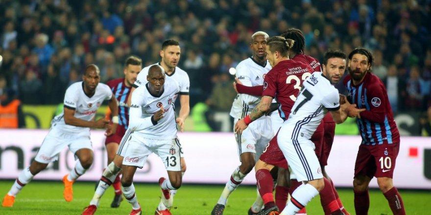 """""""O değişiklik Beşiktaş'a çok şey kazandırdı..."""""""