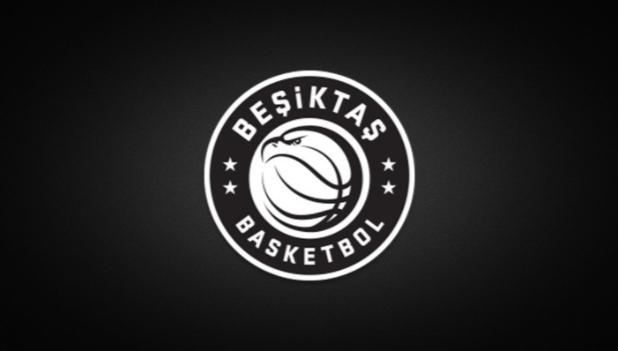 Beşiktaş Sompo Japan yeni formalarıyla parkede!