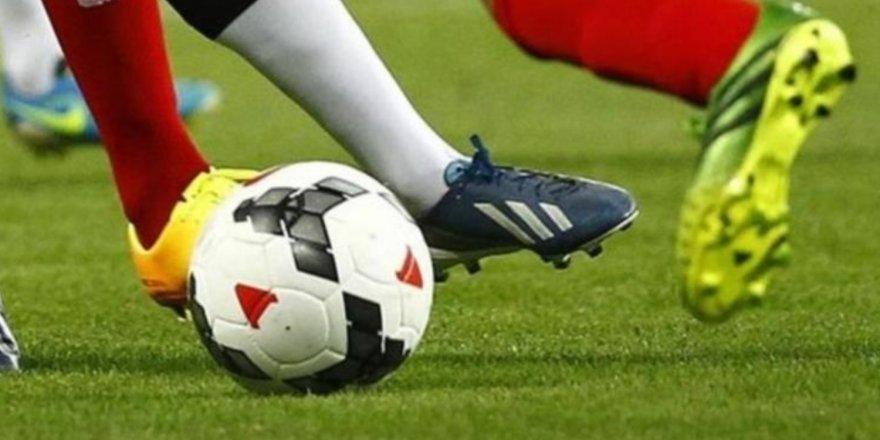 Süper Lig'de 25. haftanın perdesi yarın açılıyor! İşte ligde haftanın programı
