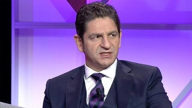 """Güntekin Onay: """"Beşiktaş bu tabloyu içine sindirmemeli"""""""