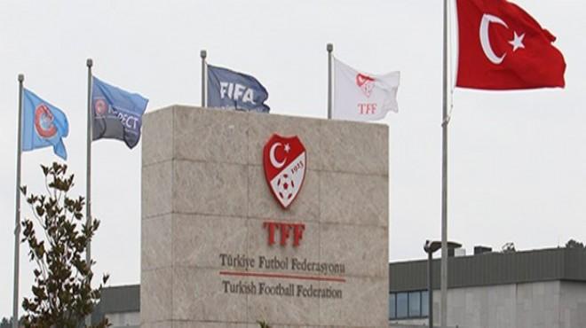 Beşiktaş'ın şampiyonluğu ligin değerini artırdı