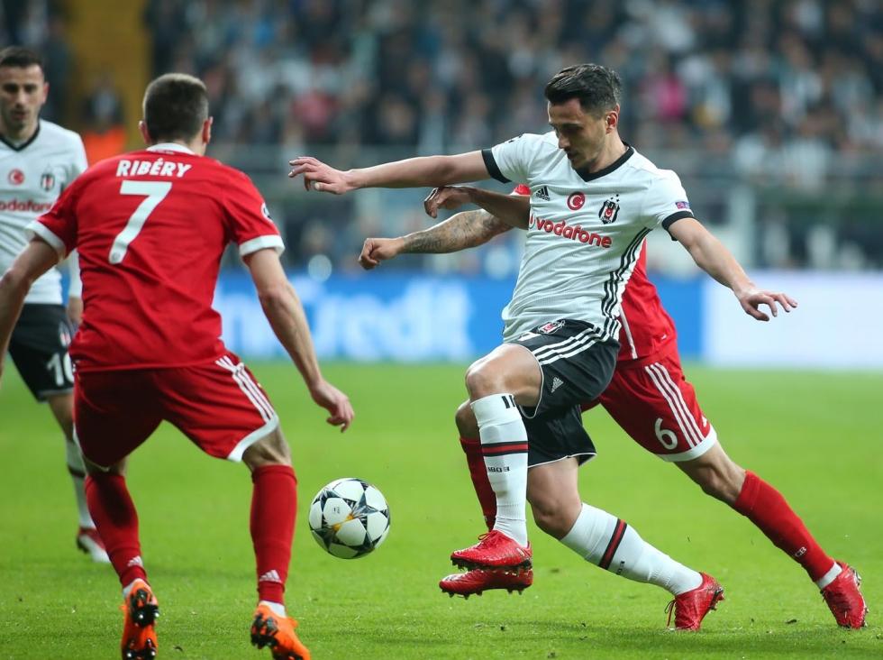 Mustafa Pektemek, maaşında indirime gidiyor!