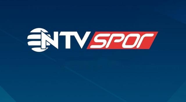 Ntv Spor kapandı!