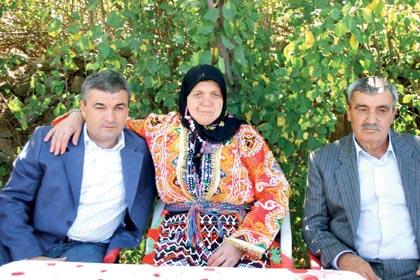 """""""Hepimiz Beşiktaşlıyız"""""""