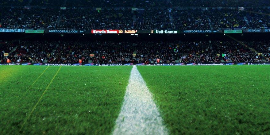 Portekiz - Hollanda maçı CANLI şifresiz izle