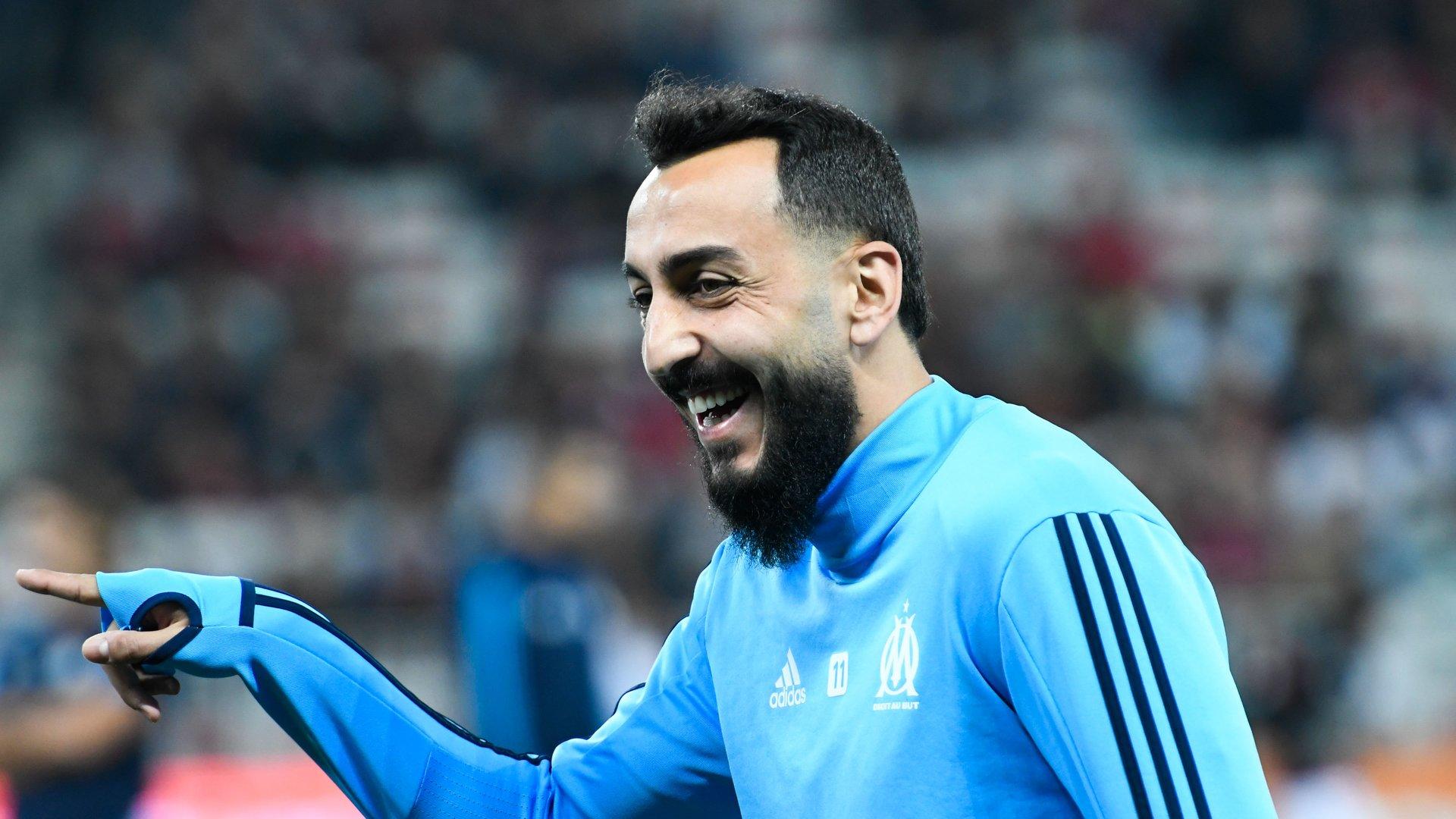 Beşiktaş, Yunan golcü Mitroglou ile ilgileniyor!