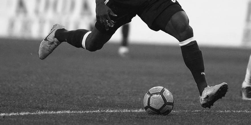 Beşiktaş'ın ''sansasyonel golcü'' için rotası belli