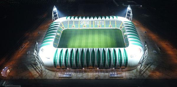 Akhisarspor-Beşiktaş maçının biletleri satışa çıktı