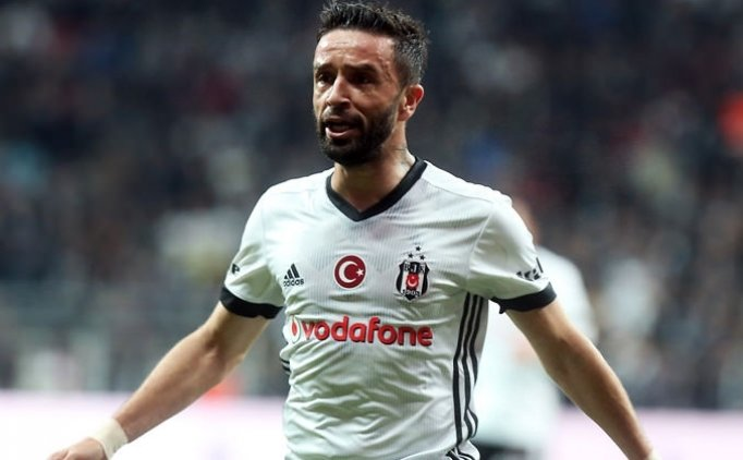 Gökhan Gönül'ün Fenerbahçe isteği!