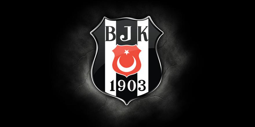 ''Beşiktaş'ın 'beyaz gölge'si''